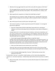 Ch19 document response questions.docx