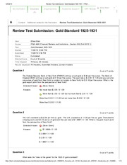 Review Test Submission_ Gold Standard 1925-1931 – FINA .