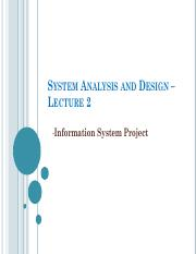 System_Analysis_and_Design_-_Lecture3.pdf