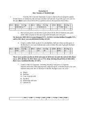Worksheet E.docx