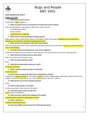 2014test2studyquestions-2 (1).doc