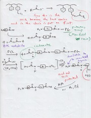 Lecture Note_Page_57