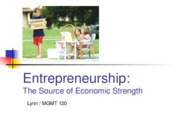 Entrepreneurship_Basics_2006