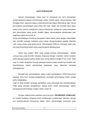 Laporan Glc Docx Laporan On Job Training Ojt Check In Counter Pt Gapura Angkasa Bandara Internasional Ngurah Rai Bali Ni Putu Diah Sukma Dewi Course Hero