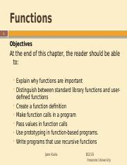 chap-6-functions