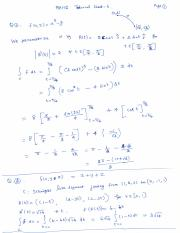 ma102-tutorial-sheet-6-solutions-part-1.pdf