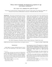 Paper-Lecture6