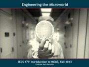 EECS179Fall2014_lecture00