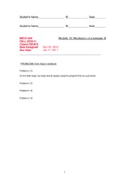 HW_15_MECHANICS_OF_LAMINATE
