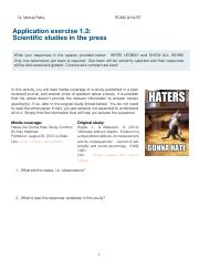 3_.2-app_Scientific_studies_press