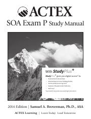 ACT P Manual Sample.pdf