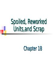 Lecture 6 (Chapter18).PPT