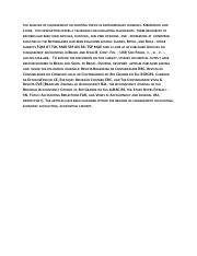 Articles on Management Accounting (2)