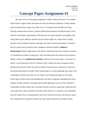 Concept Paper Assignment