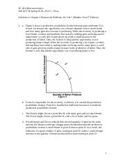 Chapter_2_HW_Solutions.doc