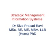Lecture_1_Introduction_to_Strategic_Management_Information_Systems