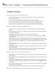 Chapter Summary.pdf