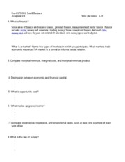 Business Assignment 3 - Copy