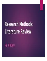 Literature Review (2).pptx