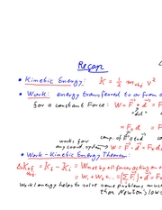 lecture16_notes