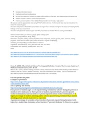 hood college essay Essays that worked read the top 147 college essays transition from childhood to adulthood //wwwapstudynotesorg/common-app/prompt-5-transition-from.