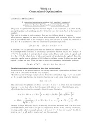 105-11a-ConstrainedOptimization