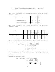 ST102_Exercise_11_Solution.pdf