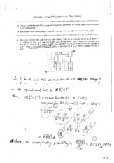 Math 144 2010_3fall_final (solution)