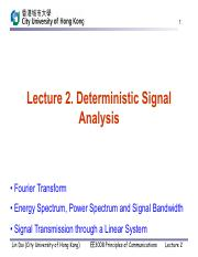 EE3008_Lecture2.pdf
