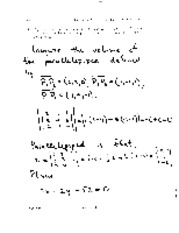 2004 Fall - Exam 1 - Solutions