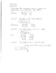 nagle_phys2170fa09_solutions_hw04