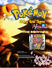 Therefore all Pokémon Fire Red Cheats should work equally on