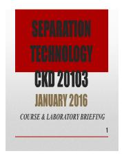 Jan 2016-Course Lab Briefing-Separation Technology.pdf