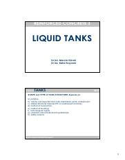 RC3-4tanks2012.pdf