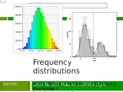 06_Frequency_distributions