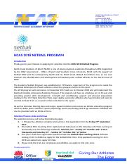 1_Netball_2018_Trials_and_Clinic_Athlete_Application.doc