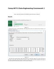 Data analysis dissertation help companies