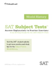 world-history-sat-subject-tests-answer-explanations-revised.pdf