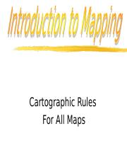 Introduction_to_Maps