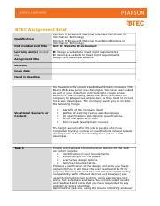 Unit-6-Authorised-Assignment-Brief-for-Learning-Aim-B-and-C-Website-Development (1).docx