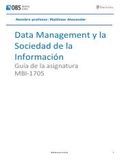 OBS_MBI_1705_Data_Management_Guía_Asignatura_1_.pdf