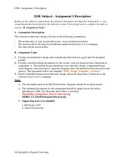 I2SE_Assignment02Description02.pdf