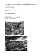 WorldWarIweapons-strategies.docx (1).docx