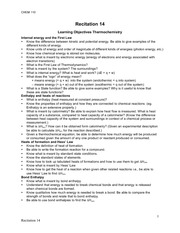 Learning Objective_14