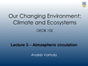 lecture_03_atmospheric_circulation