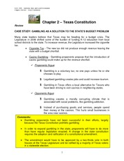 texas state govt 2306 study notes question given first tes Usa/united states/americas -- first paragraph is spiegel online introduction 24) us govt rushing more helicopters to help in flood relief operations.