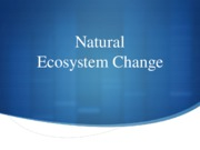 Ecosystem_Changes