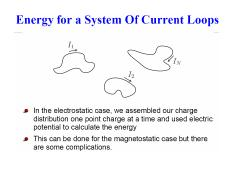 #20Inductance&Energy
