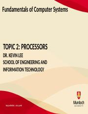 ict106_lecture2.pptx