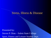 illness_and_disease